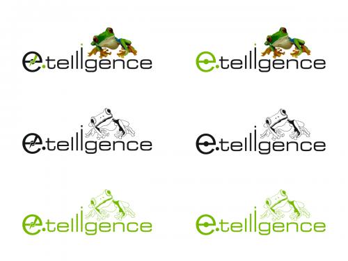 Design von EdgeDesign