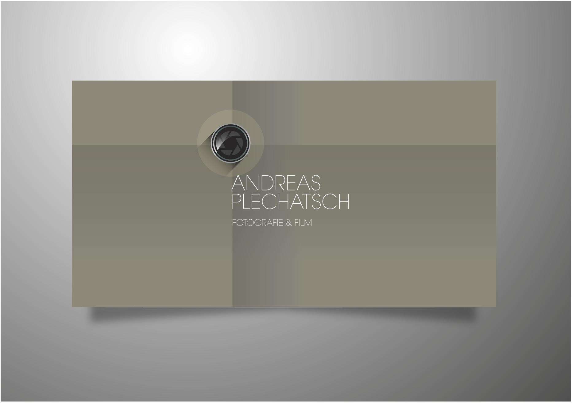 Design #123 von bhr50