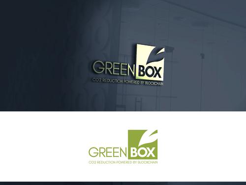 design of 24x7designers