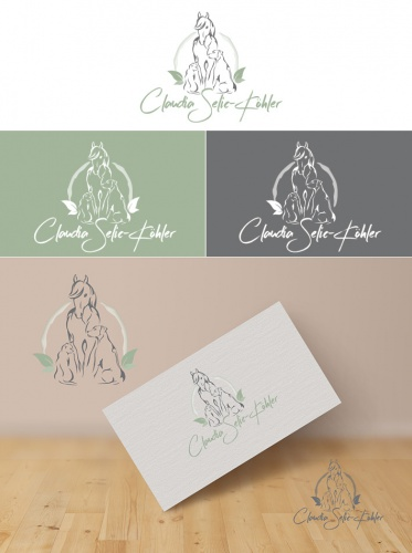 Design von GEKO Design
