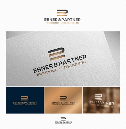 Logo & Visitenkarte für Familien-Betrieb richtet sich neu aus!