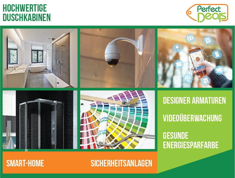 Design #6 von Nabzigner