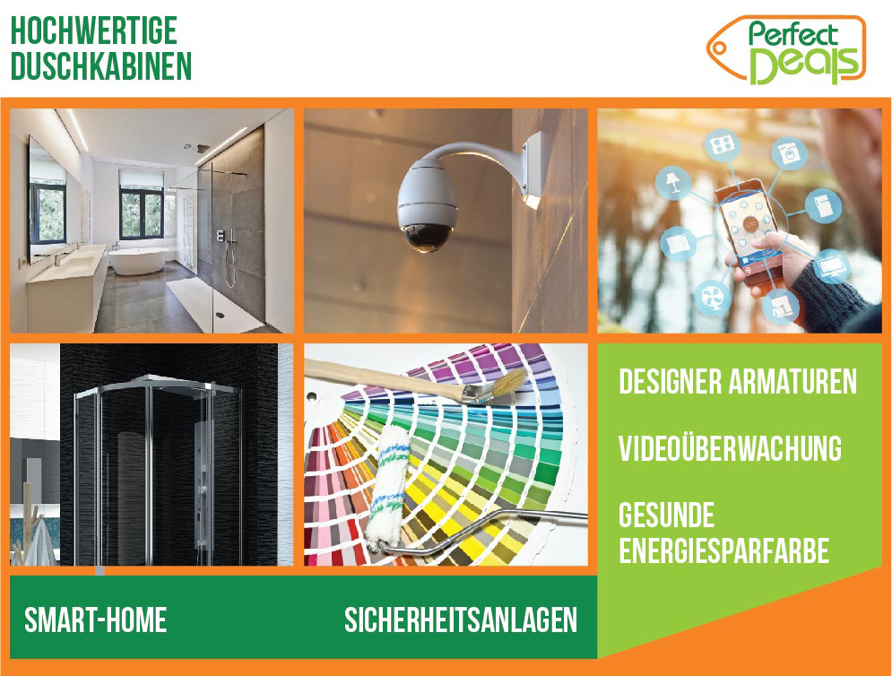 Design #7 von Nabzigner