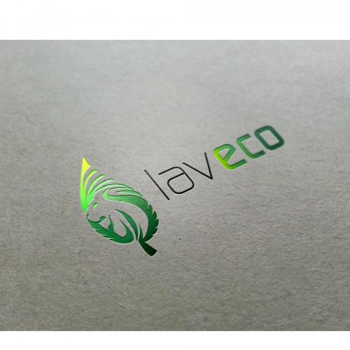 Logo-Design für Hausbetreuung