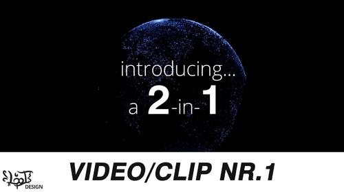 IoT Videos - Erstellung von Marketing und  Erklärvideos