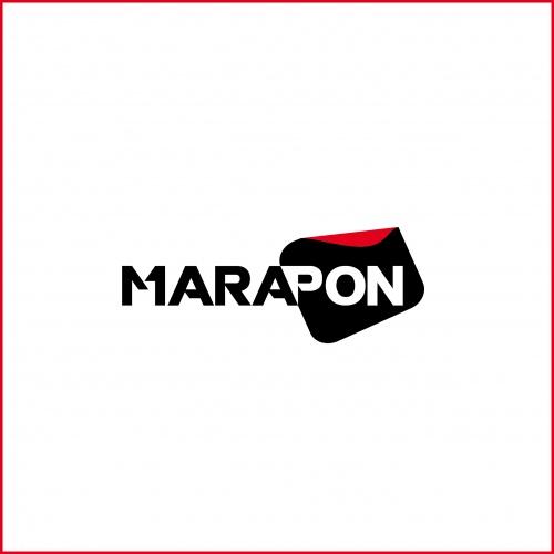 Logo-Design für Hersteller und Händler für Folien