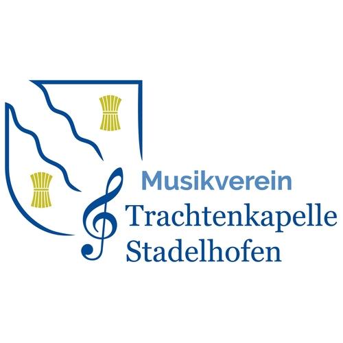 Logo-Design für Musikverein