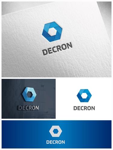 Logo-Design für Unternehmen aus dem IT/Cloud-Bereich