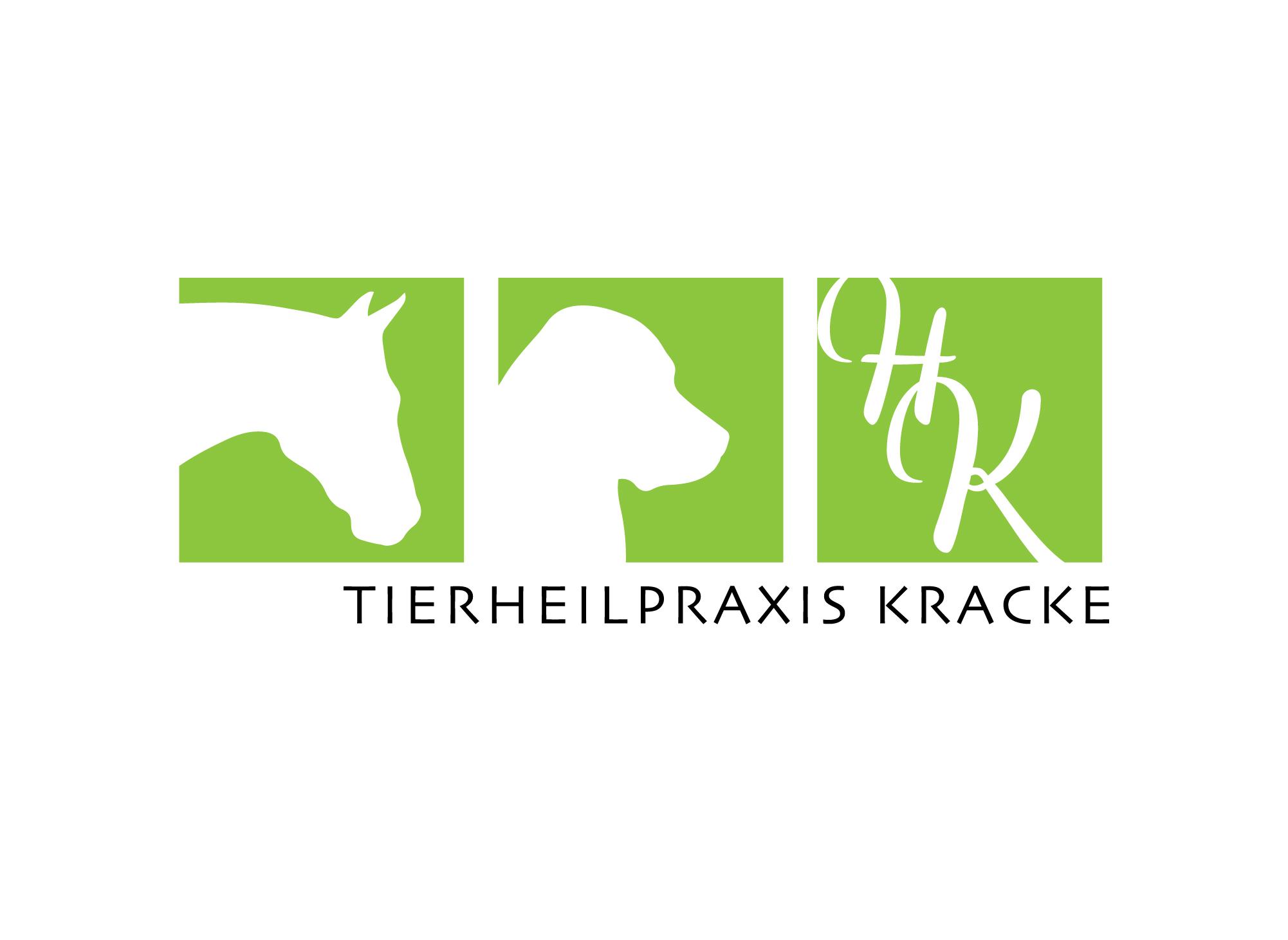 Logo design f r meine tierheilpraxis logo design for Meine wohnung click design free