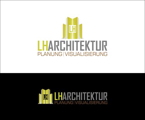 Design von SI64RT