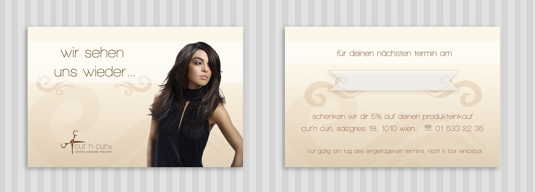 Design #38 von mkdesigns