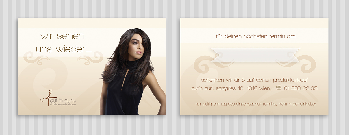 Design #41 von mkdesigns