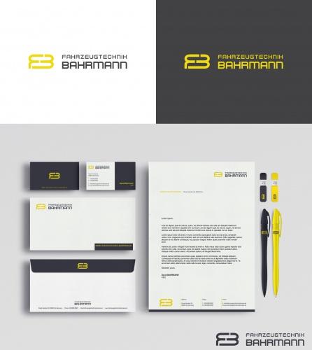 Design von lilocrea