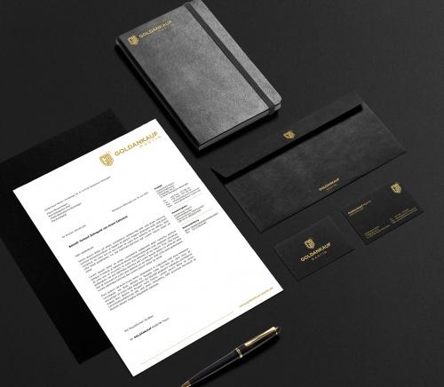 Design von EMagency