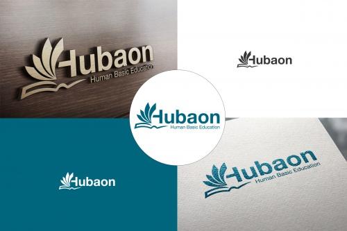 Logo-Design für Label für Bildungsinstitute