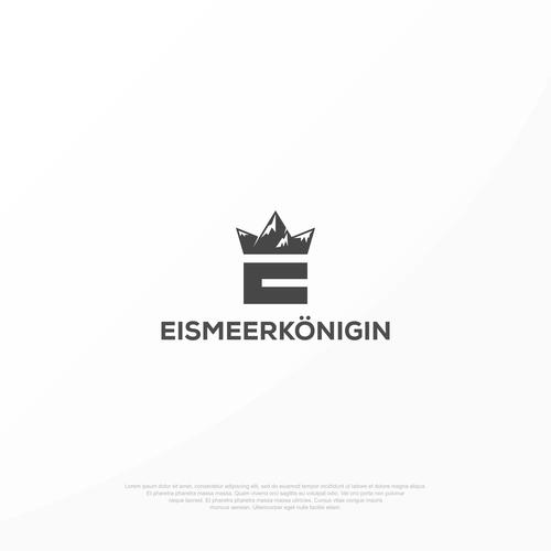 Logo-Design für Funk/ Rockband