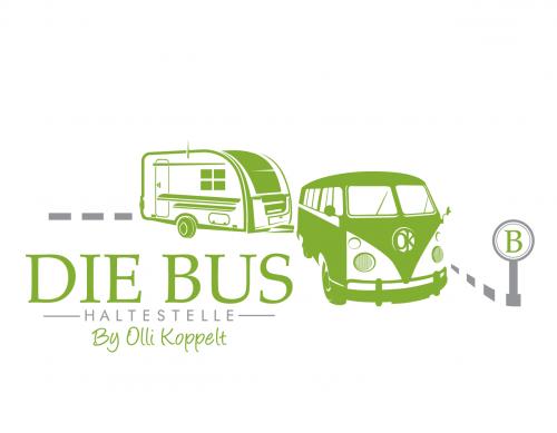 Die Bushaltestelle, Fahrzeug Teilehandel/Werkstatt