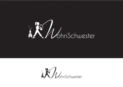 Internet Shop fr Wohaccessiores onderzocht Logo