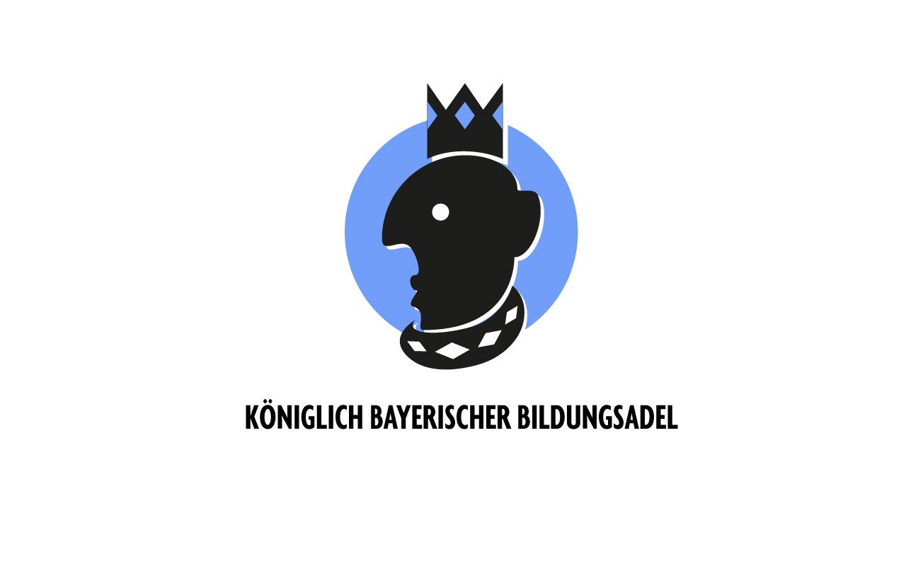 Design #47 von HubertusKrohne