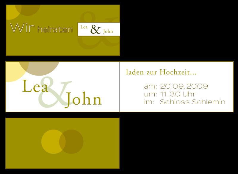 Design #216 von tommes58