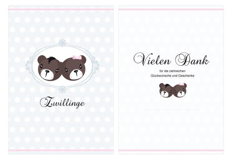 Design #52 Von Paulie