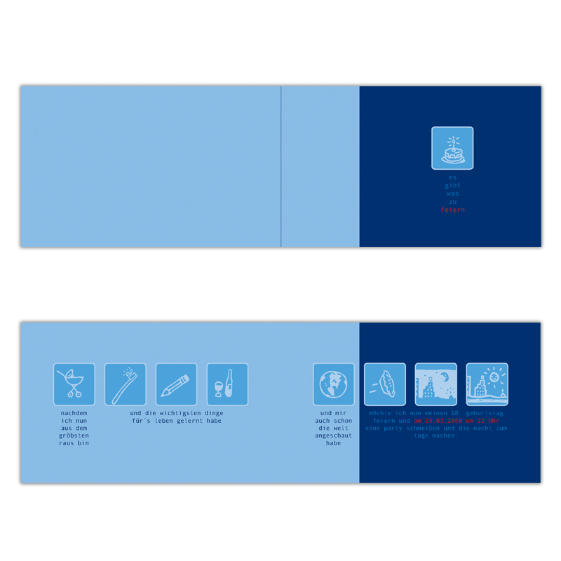 Design #73 Von Muenno
