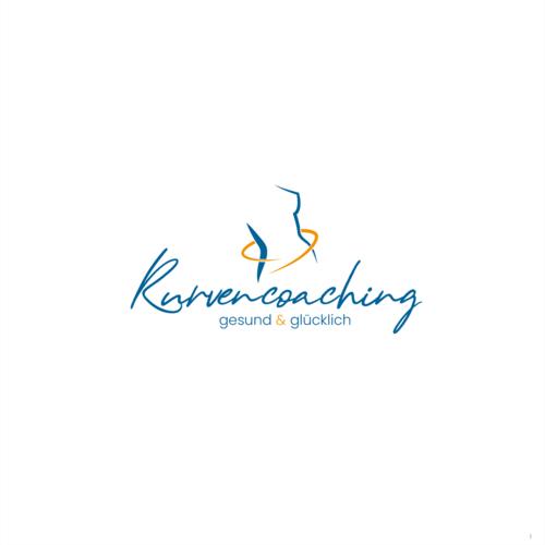 Logo-Design für einzigartiges, hochinnovatives Coachingprogramm