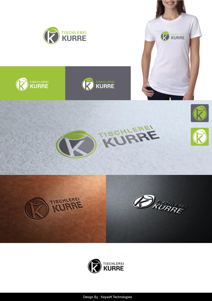 Design #121 von Keysoft Technologies