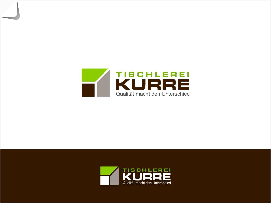 Design #229 von mldesign