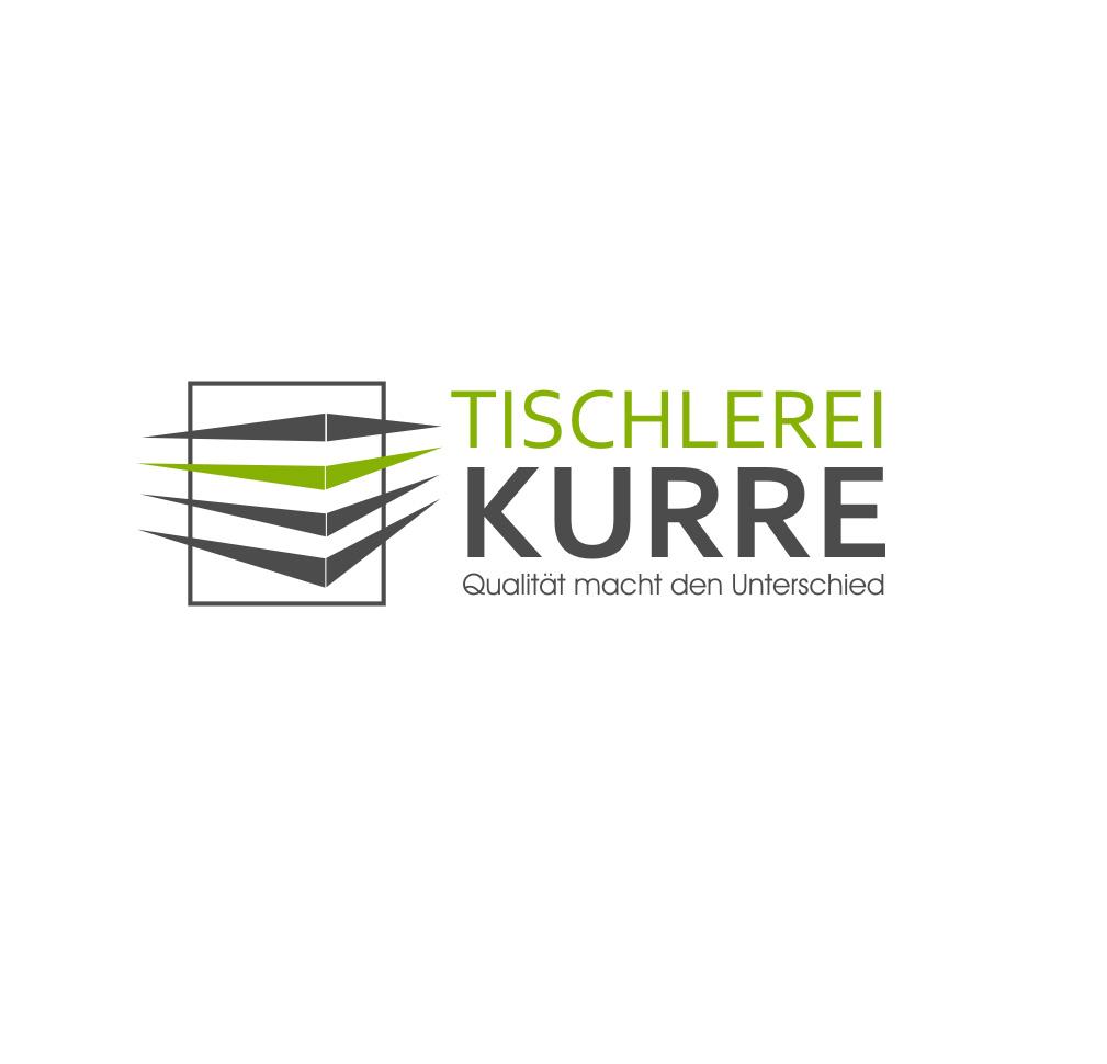 Logo für Tischlerei » Logo-Design » designenlassen.de