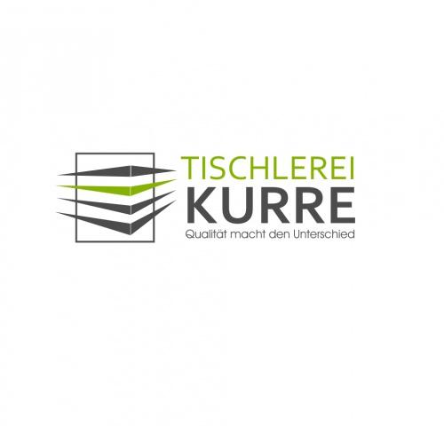 Logo voor timmerwerk