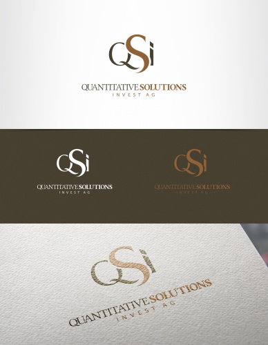 Logo-Design: Risk-Consulting & Trading