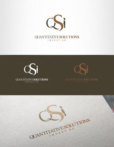 Design von DR11