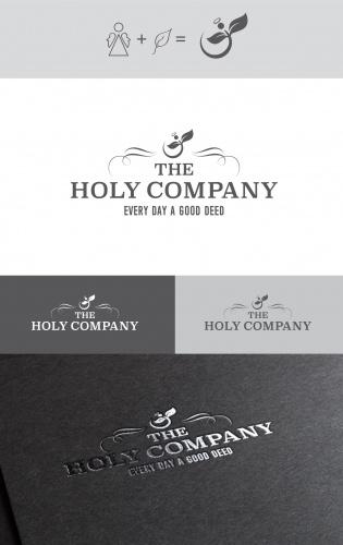 Logo & Visitenkarte für Naturprodukte