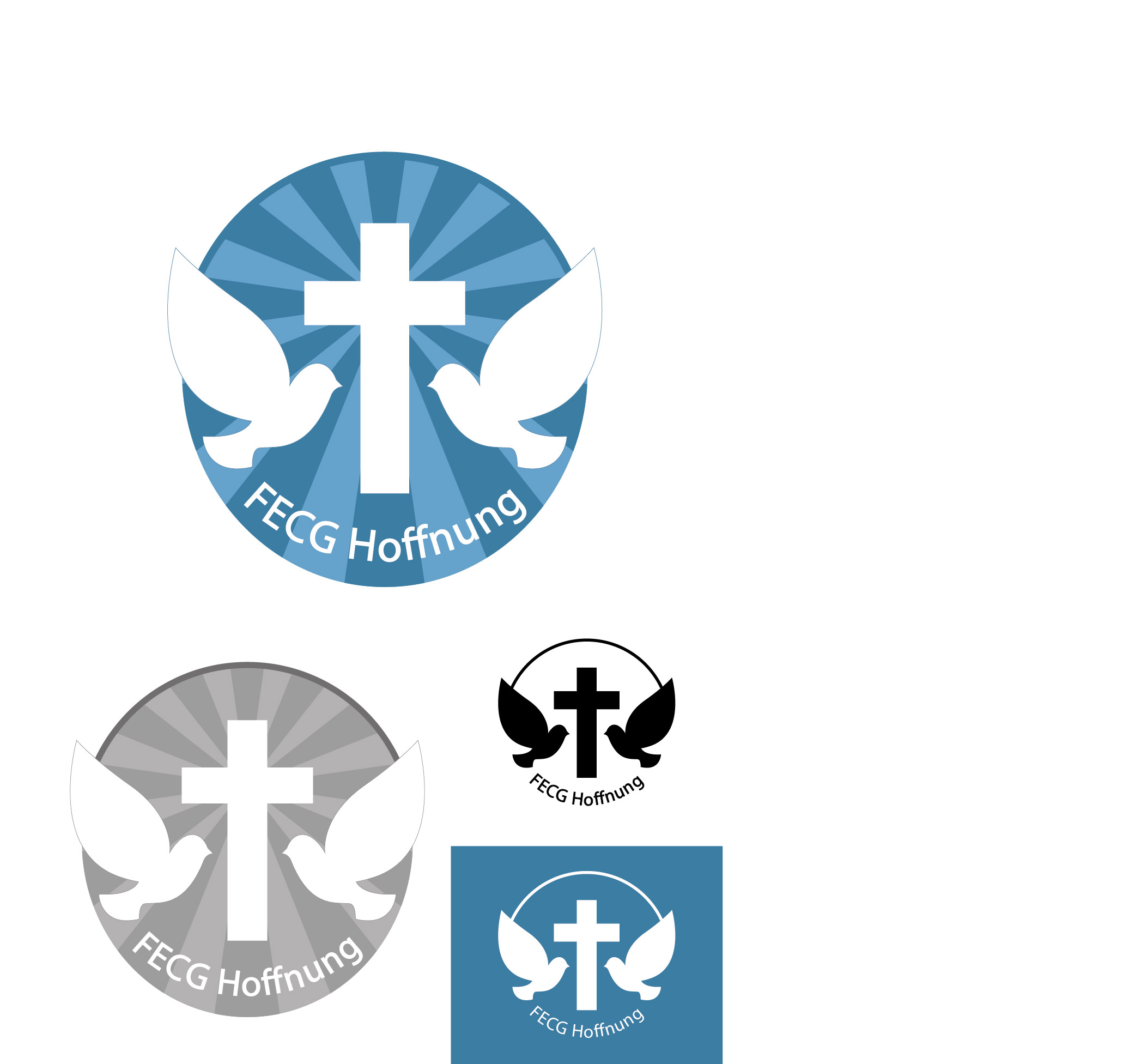 Freie evangeliums christengemeinde molbergen