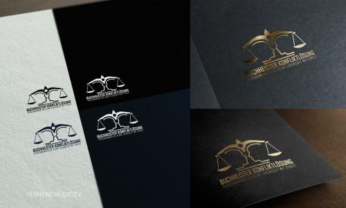 Design von EvgeNik