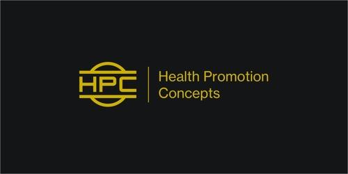Logo-Design für Inhouse Training für Firmen
