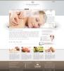 Dr. Katrin Rost recherhe un design pour son site internet medical