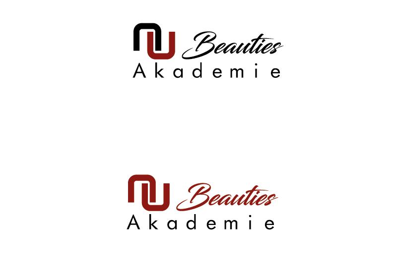 Akademie sucht Design