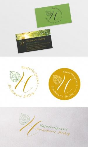 Design von madeline