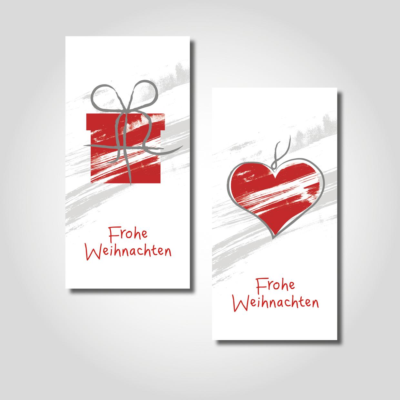 weihnachtskarten design f r online druckerei. Black Bedroom Furniture Sets. Home Design Ideas