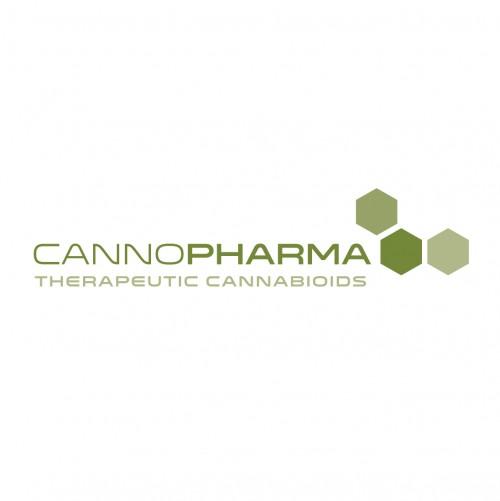 Corporate Design für Vertrieb von medizinischen Produkten