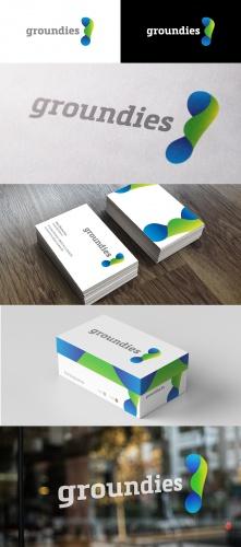 design of DesC