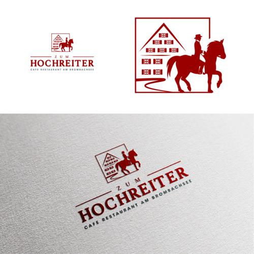 Vorhandenes Logo modernisieren