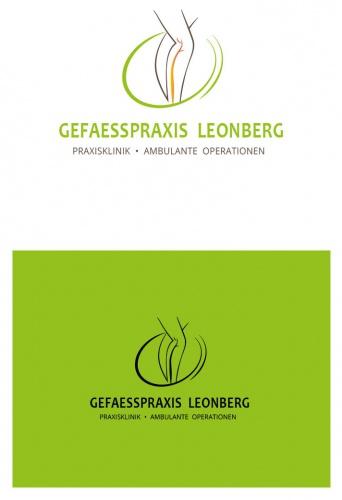 design of GrafikWorks