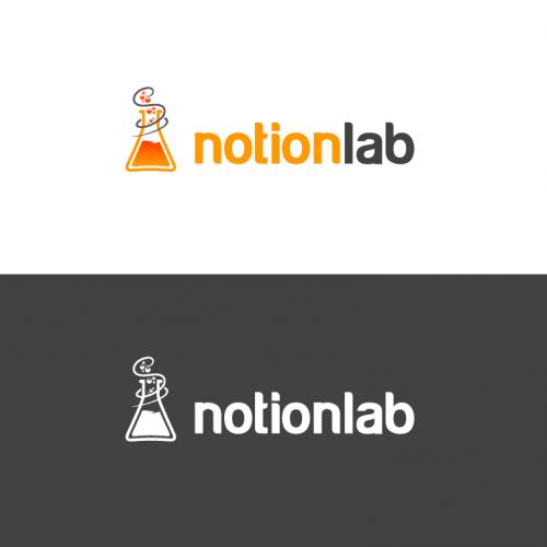 notionlab