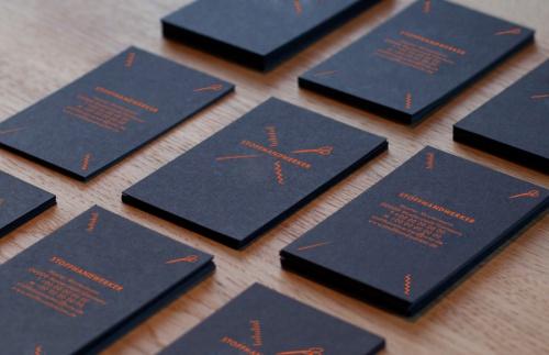 design of Alex Baier