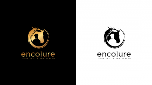 Encolure