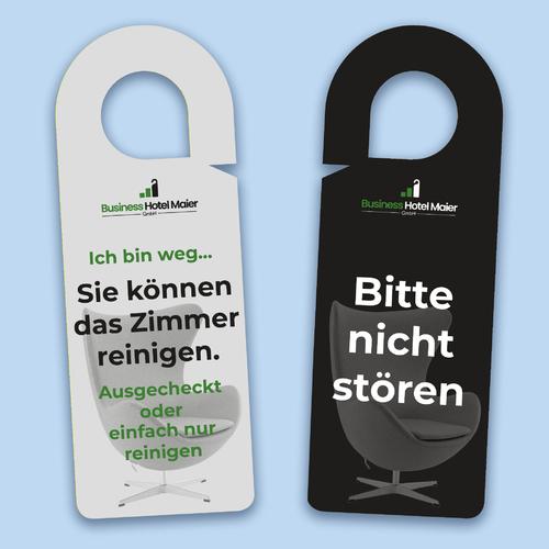 design of werbegrafik
