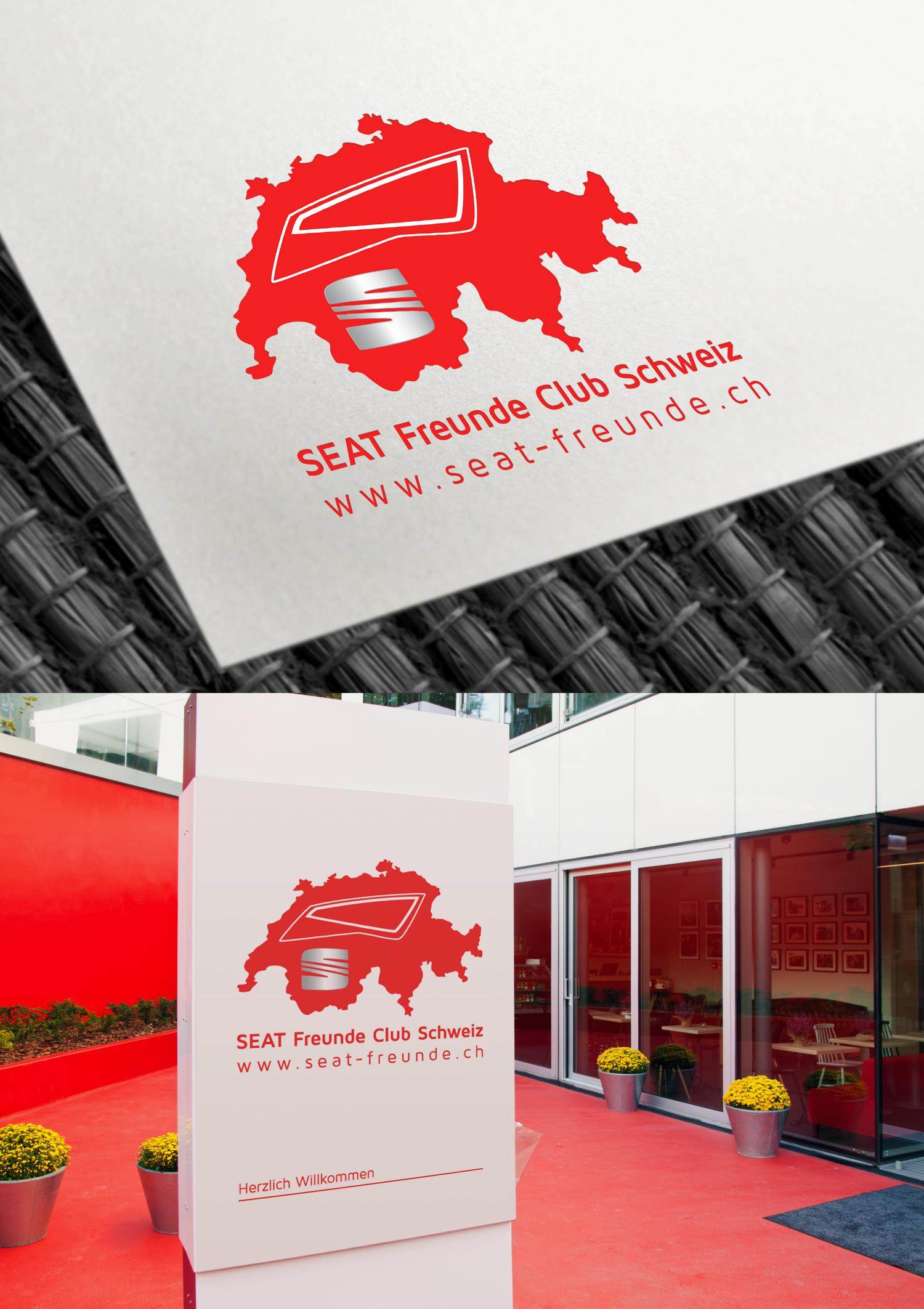 design #59 of DesignCacee
